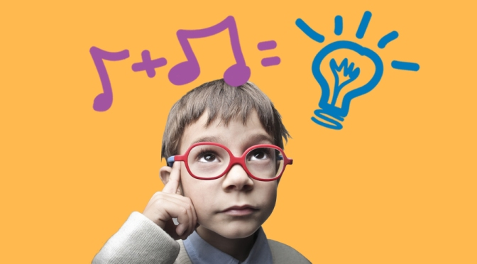 Music with mama: Trial classes at MYC and Seimpi