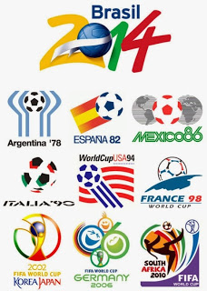 The World Cup Craze