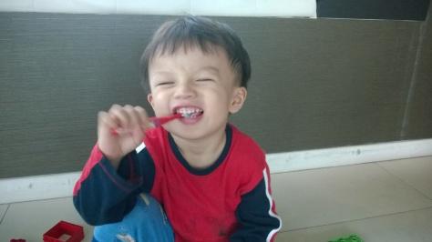 toothbrush WP_20140808_001