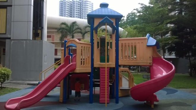 WP_20140928_012 owen playground