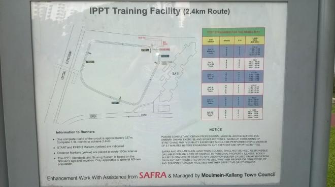WP_20140928_032 ippt training facility
